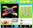 freephoneline-ca.png