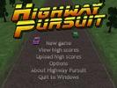highway-pursuit.png