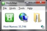 hostsman.png