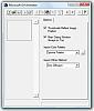 microsoft-gif-animator.png