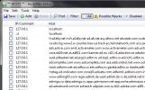 mvps-org-host-txt-file.png