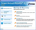 paragon-backup-recovery-software.png