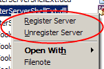 registerex.png