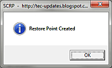 single-click-restore-point.png