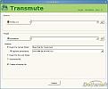 transmute.png