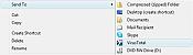 virustotal-uploader.png