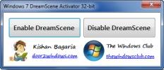 windows-7-dreamscene-activator.png