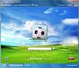 windows-7-logon-screen-editor.png