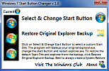 windows-7-start-button-changer.png