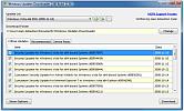 windows-update-downloader-windows-media-player-11.png