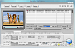 winx-dvd-ripper.png