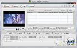 winx-video-converter.png