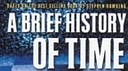 a-brief-history-of-time.jpg