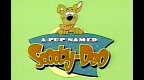 a-pup-named-scooby-doo.jpg