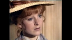 anne-of-avonlea-1975.jpg