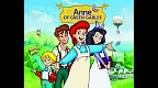 anne-of-green-gables-the-animated-series.jpg