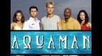 aquaman-2006.jpg