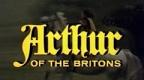 arthur-of-the-britons.jpg