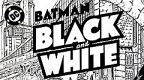 batman-black-and-white-motion-comics.jpg