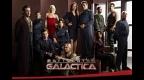 battlestar-galactica-2005.jpg