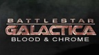 battlestar-galactica-blood-and-chrome.jpg