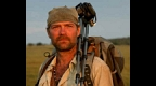 beyond-survival-with-les-stroud.jpg