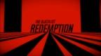 blacklist-redemption.jpg