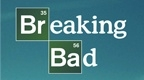 breaking-bad.jpg
