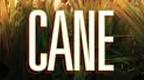 cane.jpg