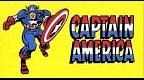 captain-america-1979.jpg