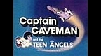 captain-caveman-and-the-teen-angels.jpg