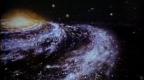 carl-sagan-s-cosmos.jpg
