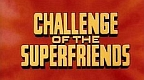 challenge-of-the-superfriends.jpg