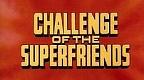 challenge-of-the-superfriends.jpg
