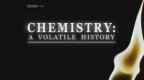 chemistry-a-volatile-history.jpg