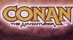 conan-the-adventurer.jpg