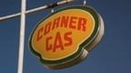 corner-gas.jpg