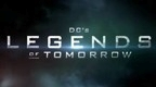 dc-s-legends-of-tomorrow.jpg