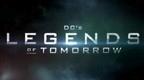 dc-s-legends-of-tomorrow.jpg