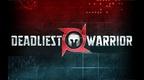 deadliest-warrior.jpg