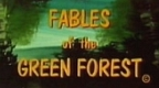 fables-of-the-green-forest.jpg
