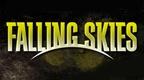 falling-skies.jpg