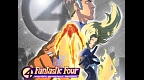 fantastic-four-world-s-greatest-heroes.jpg