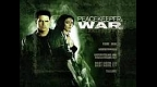 farscape-the-peacekeeper-wars.jpg