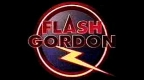 flash-gordon-1996.jpg