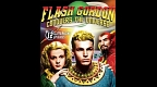 flash-gordon-conquers-the-universe.jpg