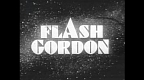 flash-gordon.jpg