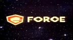 g-force-guardians-of-space.jpg