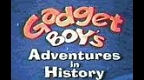 gadget-boy-s-adventures-in-history.jpg