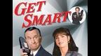 get-smart-1995.jpg